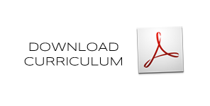 download curriculum macino gianpietro